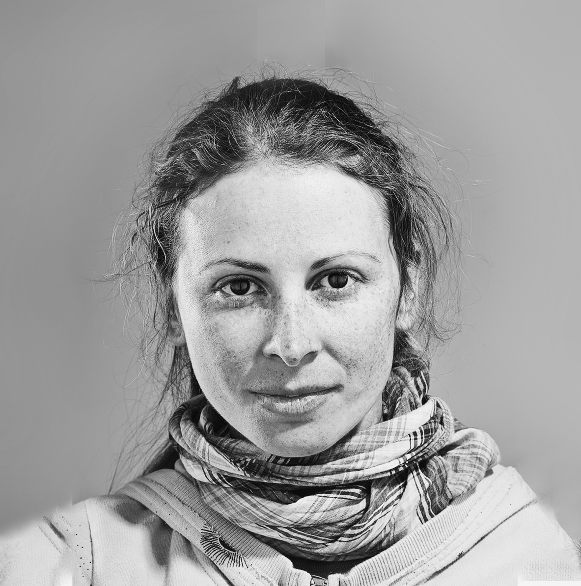 brona_portret