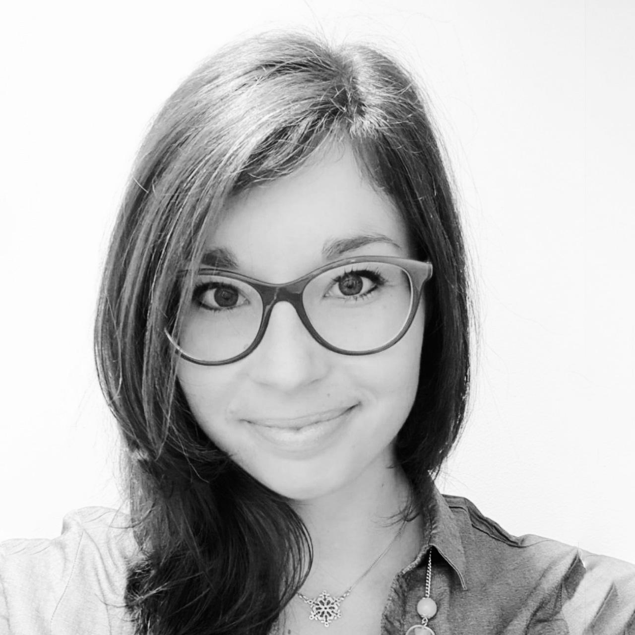 profil_petra_jureckova2